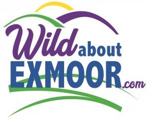 wildaboutexmoor logo