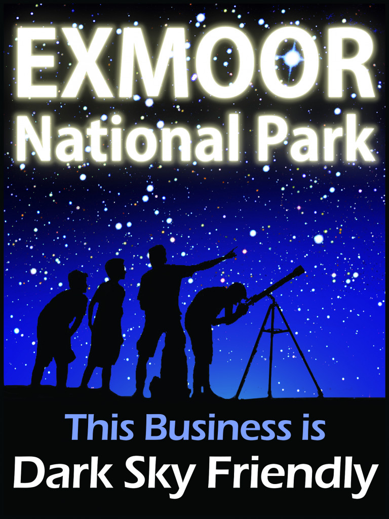 national park endorsement